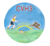 cvh3_logo_colour_small